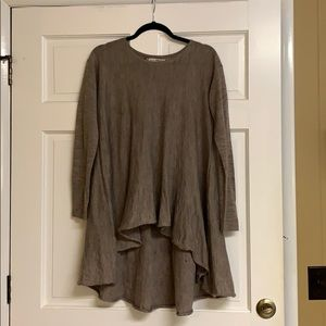 **EXPIRES 4/4/20**Chelsea and Violet sweater